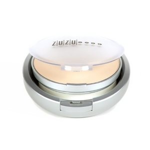 Gabriel Cosmetics ZuZu Luxe Dual Powder Foundation