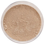 Herbs of Grace All-Natural Mineral Makeup Powder/Foundation