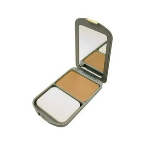 L'Oreal Feel Naturale Light Softening One-Step Compact Makeup