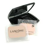 Lancome Maquicake UV Infinité  Everlasting Compact Foundation