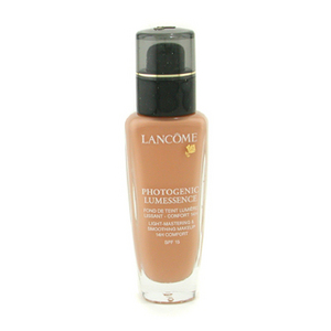 Lancome Photogenic Lumessence Light-Mastering & Line-Smoothing Makeup SPF15