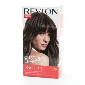 Revlon Custom Effects Lowlights