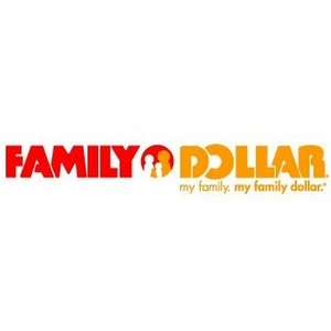 Family Dollar Multi-Symptom Day Time/Night Time Cold Relief