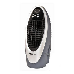 Port-A-Cool KuulAire Portable Evaporative Air Cooler