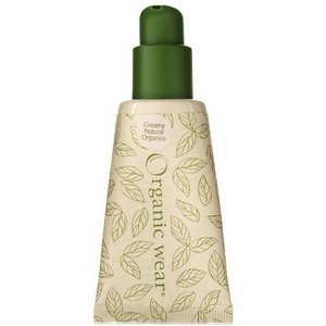 Physicians Formula Organic wear 100% Natural Liquid Foundation SPF 15