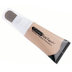 Physicians Formula CoverToxTen50 Wrinkle Therapy Foundation