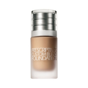 Prescriptives Custom Blend Foundation