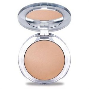 Pur Minerals 4-in-1 Pressed Mineral Makeup SPF 15