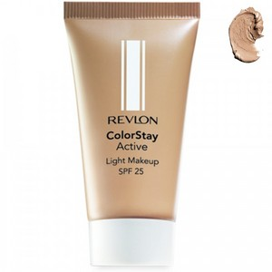 Revlon ColorStay Active Light Makeup