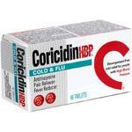 Coricidin HPB Cold & Flu Relief