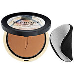 Sephora Mineral Foundation Compact SPF10