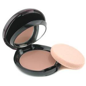 Shiseido The Makeup Powdery Foundation