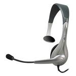 Cyber Acoustics Headset