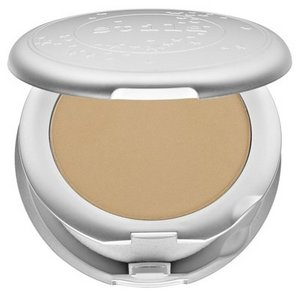Stila Illuminating Powder Foundation