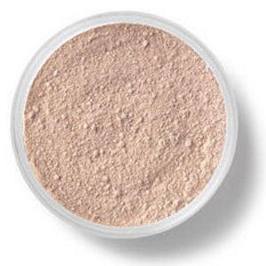 Terra Firma Cosmetics H2O Loose Aqua Mineral Foundation