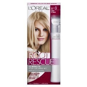 root touch up root cover up hair color loreal paris male models picture