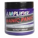 Manic Panic Amplified Ultra Violet Hair Dye