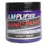 Manic Panic Amplified Ultra Violet Hair Dye