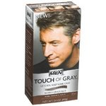 Just For Men Touch Of Gray - Dark Brown T-45