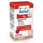 K.i.d.s Kids Relief Flu Oral Solution