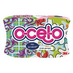 O-Cel-O by 3M No-Scratch Scrub Sponge