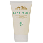 Aveda Hand Relief