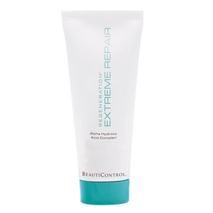 BeautiControl Regeneration Extreme Repair Hand Therapy