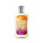 Bath & Body Works Forever Sunshine Body Lotion