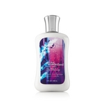 Bath & Body Works Signature Collection Secret Wonderland Body Lotion