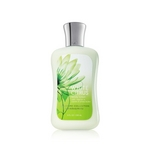 Bath & Body Works Signature Collection White Citrus Body Lotion