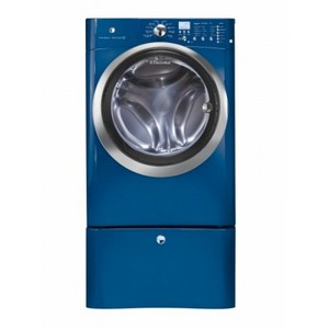 Electrolux Front Load Washer w/ IQ-Touch Controls