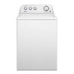 Amana High-Efficiency Top-Load Washer