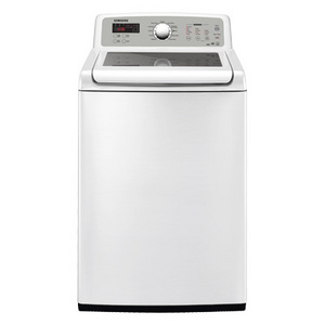 Samsung VRT Top Load Washer