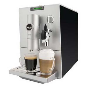 Jura-Capresso Automatic Coffee and Espresso Center ENA5