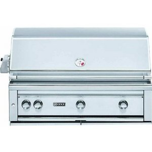 Lynx Professional Grill Series Gas Grill