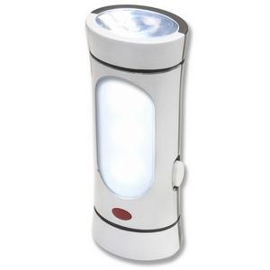 AmerTac Power Failure LED Lite