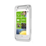 HTC Radar 4G Smartphone
