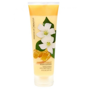 Essence Of Beauty Body Lotion