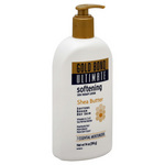 Gold Bond Ultimate Softening Lotion with Shea Butter