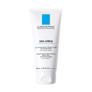 La Roche-Posay Iso-Urea Body Milk
