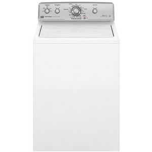 Maytag Centennial Series Washer