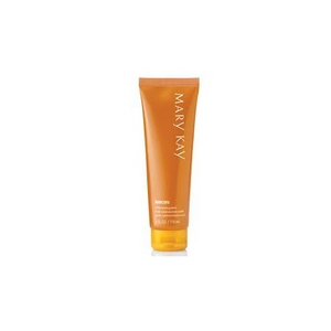 MaryKay Subtle Tanning Lotion