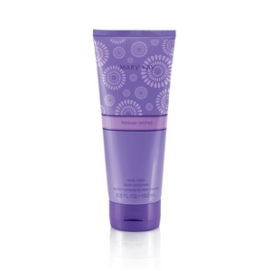 Mary Kay Forever Orchid Eau de Toilette Body Lotion