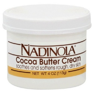 Nadinola Cocoa Butter Cream