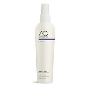 AG Curl Spray Gel Thermal