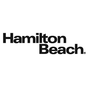 Hamilton Beach 7-Speed Blender R1602X
