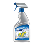 Woolite Pet Urine Eliminator