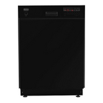 Kenmore 24 in. Built-in Dishwasher