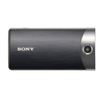 Sony Bloggie Touch HD Video Camera