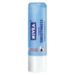 NIVEA A Kiss of Smoothness Hydrating Lip Care SPF 10